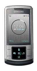 Ремонт Samsung U900