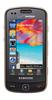Ремонт Samsung U960