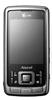 Ремонт Samsung W480