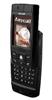 Ремонт Samsung W569