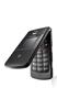 Ремонт Samsung W690