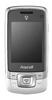 Ремонт Samsung W720
