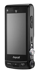 Ремонт Samsung W880