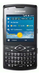 Ремонт Samsung WiTu Pro