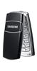 Ремонт Samsung X150