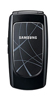 Ремонт Samsung X160