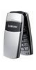 Ремонт Samsung X200