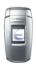 Ремонт Samsung X300