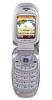 Ремонт Samsung X427