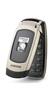 Ремонт Samsung X500