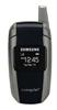 Ремонт Samsung X507