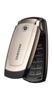 Ремонт Samsung X510