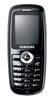 Ремонт Samsung X620