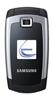 Ремонт Samsung X680