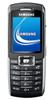 Ремонт Samsung X700