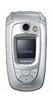 Ремонт Samsung X800