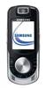 Ремонт Samsung X810