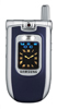 Ремонт Samsung Z107