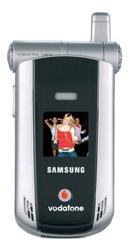 Ремонт Samsung Z110