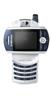 Ремонт Samsung Z130