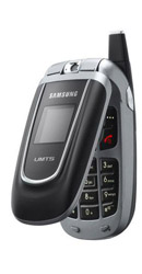 Ремонт Samsung Z140
