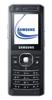 Ремонт Samsung Z150