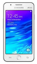 Ремонт Samsung Z1