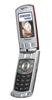 Ремонт Samsung Z240