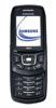 Ремонт Samsung Z350