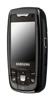 Ремонт Samsung Z360