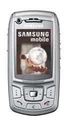 Ремонт Samsung Z400