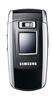 Ремонт Samsung Z500