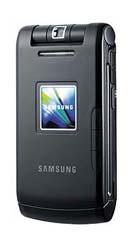 Ремонт Samsung Z510