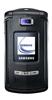 Ремонт Samsung Z540