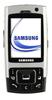 Ремонт Samsung Z550