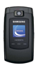 Ремонт Samsung Z560