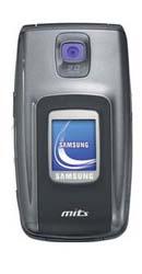 Ремонт Samsung Z600
