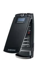 Ремонт Samsung Z620