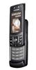 Ремонт Samsung Z630