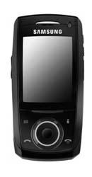 Ремонт Samsung Z170