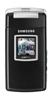 Ремонт Samsung Z710