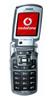 Ремонт Samsung Zv50