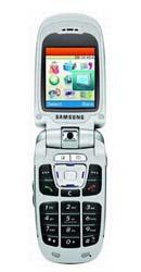 Ремонт Samsung Zx20
