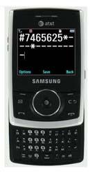 Ремонт Samsung A767