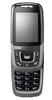 Ремонт Samsung D600
