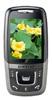 Ремонт Samsung D608