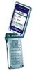 Ремонт Samsung D700