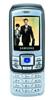Ремонт Samsung D710