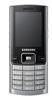 Ремонт Samsung D780