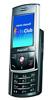 Ремонт Samsung D808